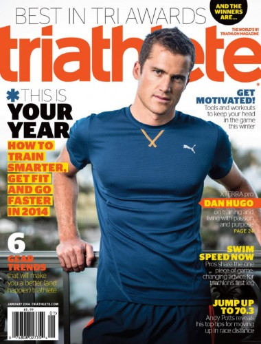 1385611428_triathlete-january-2014