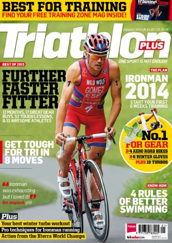 1389105706_triathlon-plus-january-2014-uk