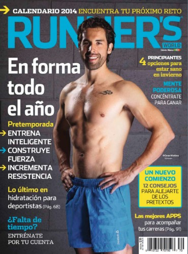 1389753783_runners-world-mexico-enero-2014