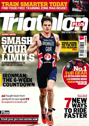 1397526399_triathlon-plus-may-2014