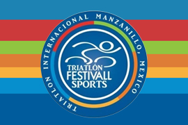 triatlon-manzanillo